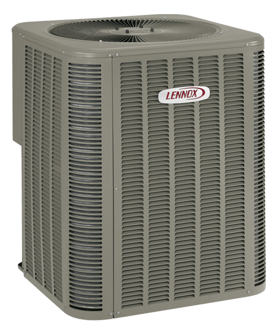 Lennox 14ACX Air Conditioner