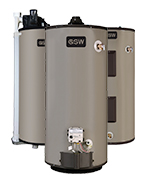 Water Heater Rental Ontario
